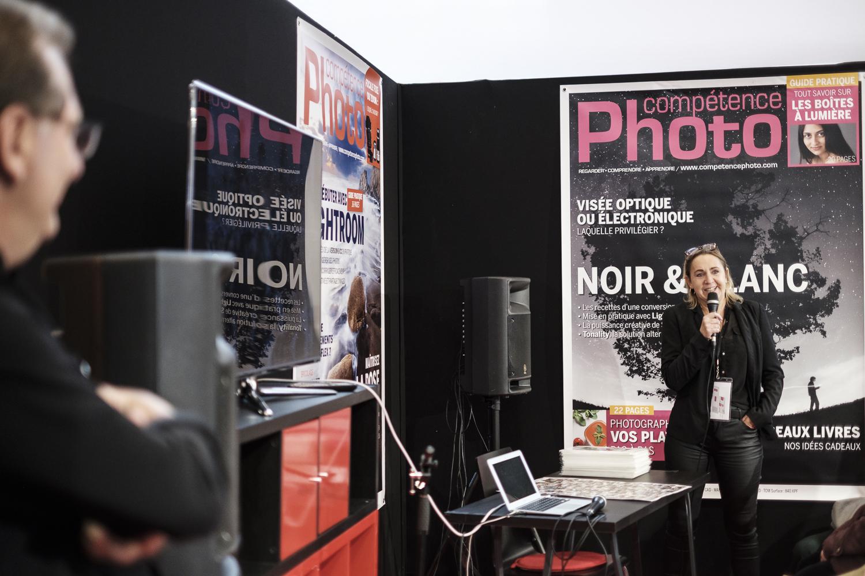Salon de la photo - Paris 2017 - 05