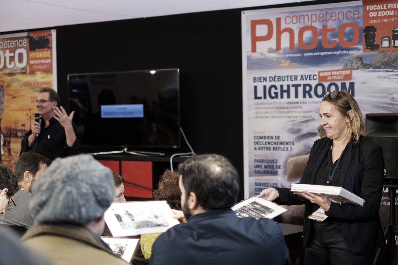 Salon de la photo - Paris 2017 - 04